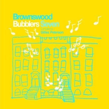 gilles-peterson-presents-brownsw-21