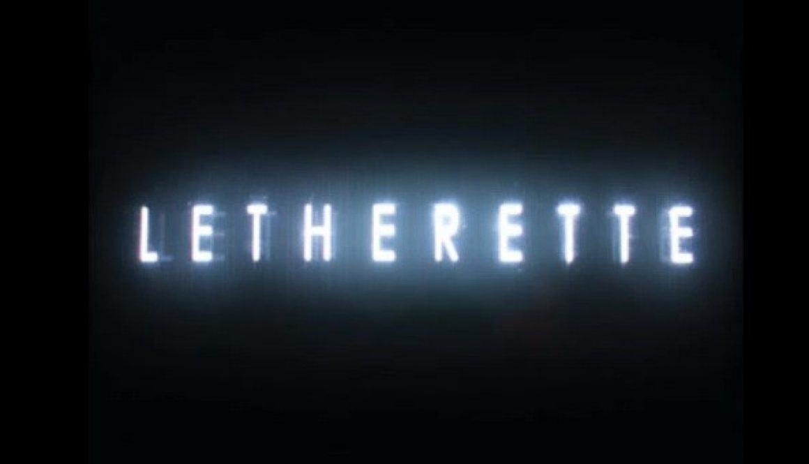 letherette-home