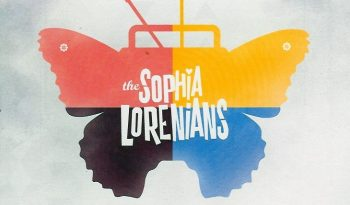 The Sophia Lorenians