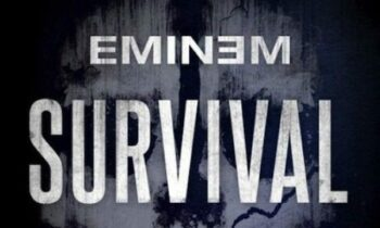 Eminem pour Call Of Duty (nouveau single: Survival)