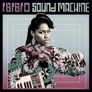 ibibio sound machine-
