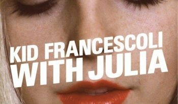 KIDFRANCESCOLi-with-julia