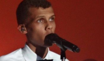 stromae-bourges-2014