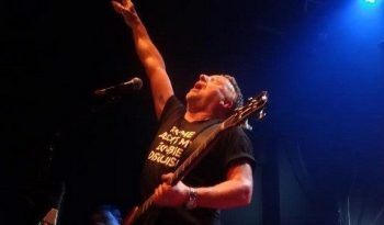 Peter-Hook-And-The-Lights -marseille