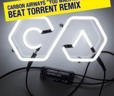 carbon-airways-beat-torrent-c2C