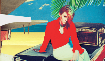 La-Roux-Trouble-In-Paradise-album