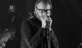 the-national-lyon-concert2014-08-05 13.07.48