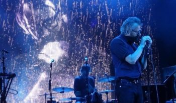 the-national-lyon-concert2014-08-05 13.10.59