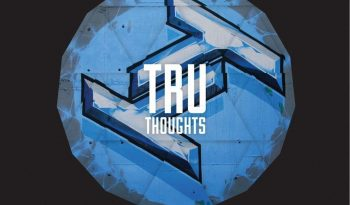 Tru-Thoughts