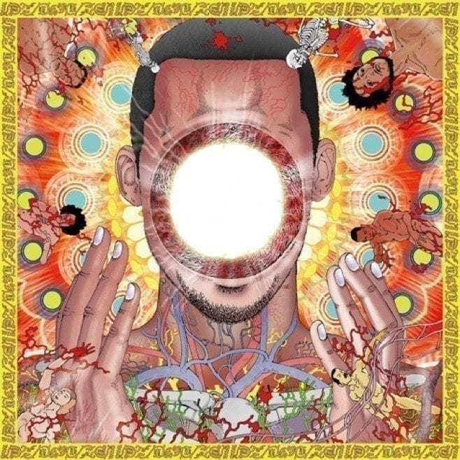 Day-Of-Your-Dead-flying-lotus