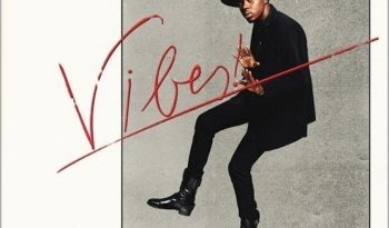 vibes-theophilus