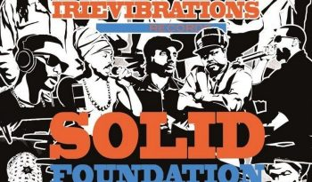 irievibrations-solid-foundations-cover