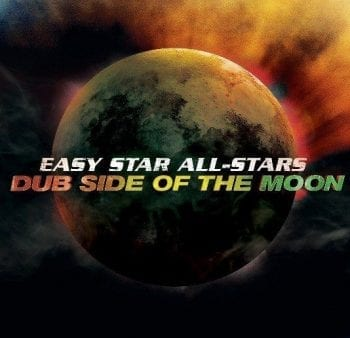 Dub-Side-Of-The-Moon-Anniversary-edition