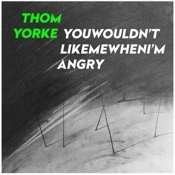 Youwouldn'tlikemewhenI'mangry