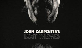 john-carpenter-lp