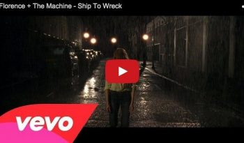 florence-machine-clip