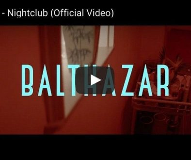 balthazar-night-club-titre