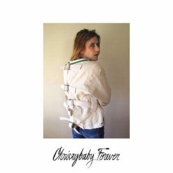 Christopher Owens : Chrissybaby forever