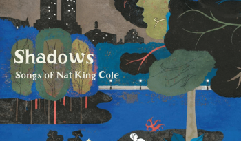 hugh-coltman-shadows-songs-of-nat-king-cole