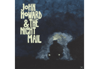 John-Howard-&-The-Night-Mail