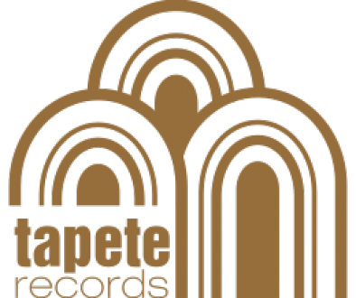 Tapete_Records
