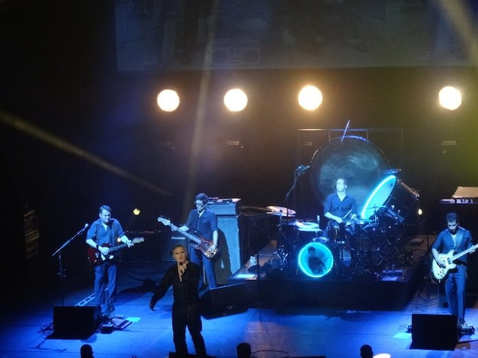 Morrissey Groupe2
