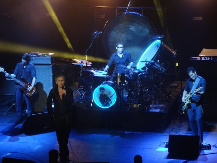 Morrissey Groupe3