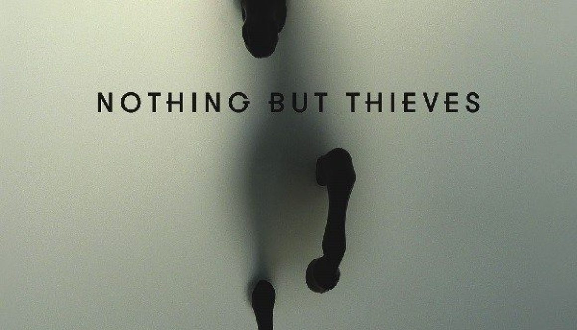Nothing-But-Thieves-Album