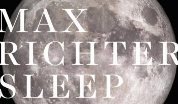 max-richter-sleep_1