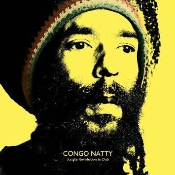 congo-natty-revolution-in-dub