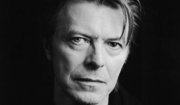 david bowie,black star