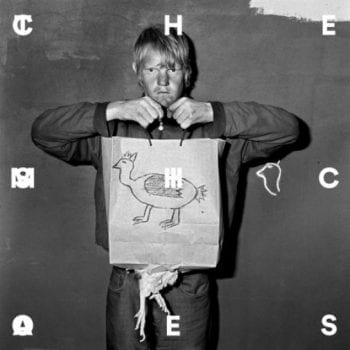 the-shoes-chemical
