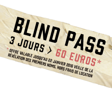 bandeau-blindpass-