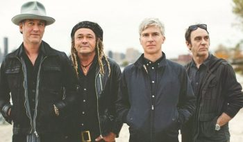 nada_surf_album_you_know_who_you_are