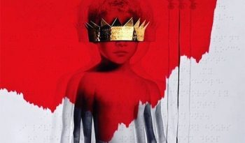 rihanna-anti-cover