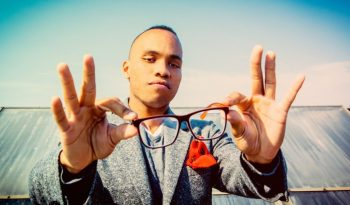 anderson-paak-