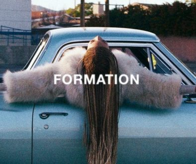 formation-home