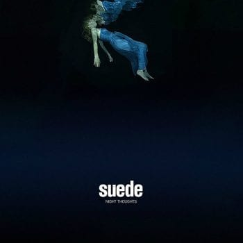 suede,night thoughts