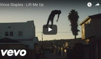 vince-staples-video-clip-gravity
