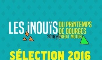 inouis-selection-2016