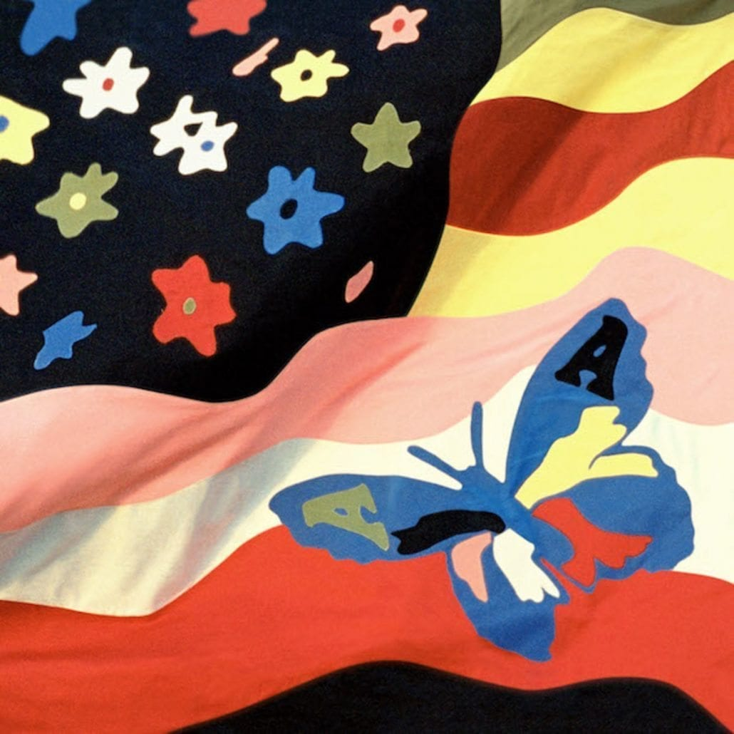 the-avalanches