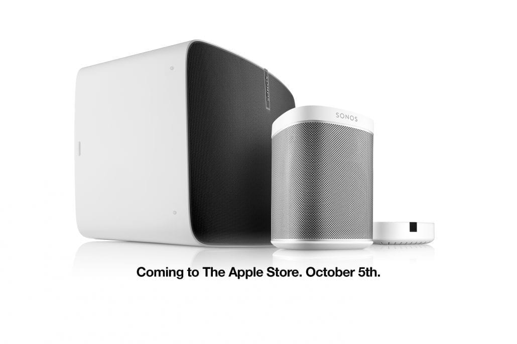 sonos_apple_store_poster_11302517