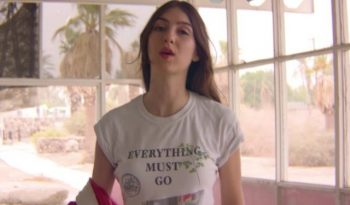weyes blood, generation why