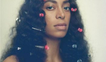 solange-a-seat-at-the-table-1475178514-640x640