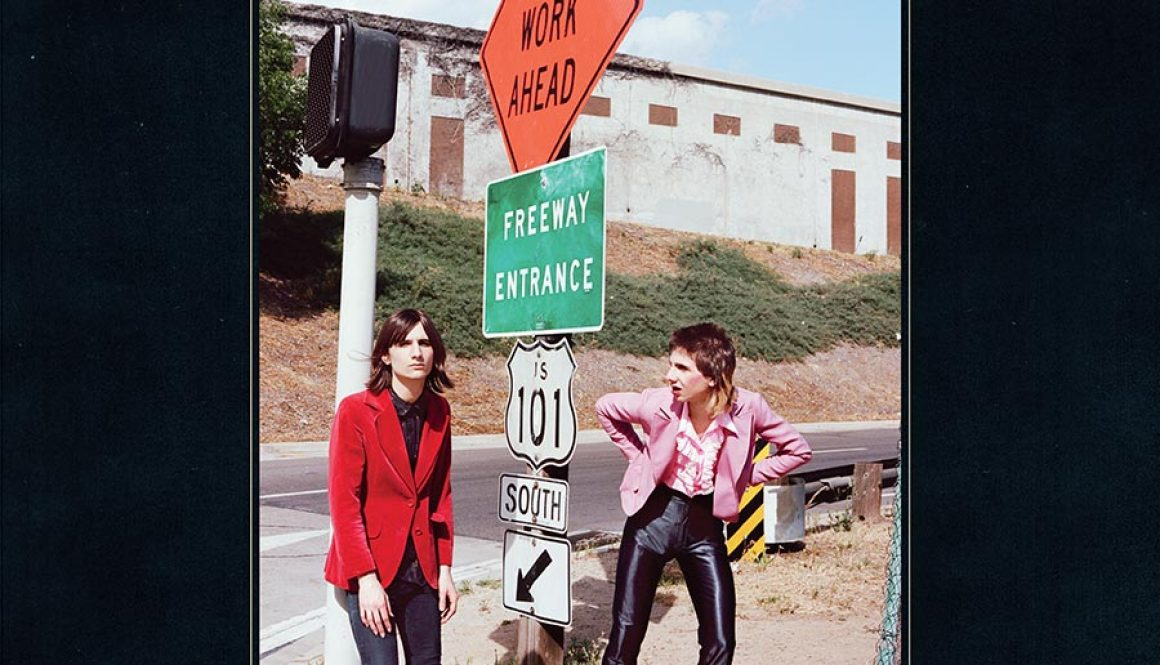 the lemon twigs,do hollywood