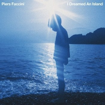 piers-faccini-island-review