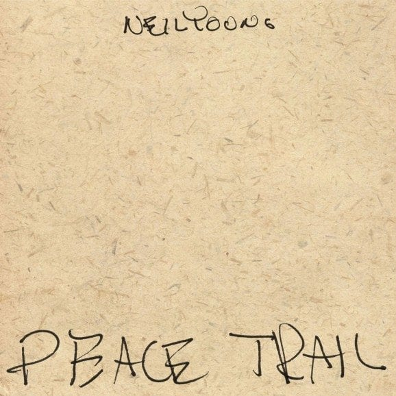 neil young,piece trail