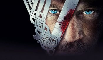 vikings-tv-series