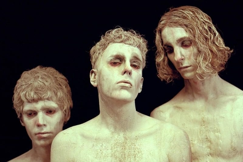 methyl ethel