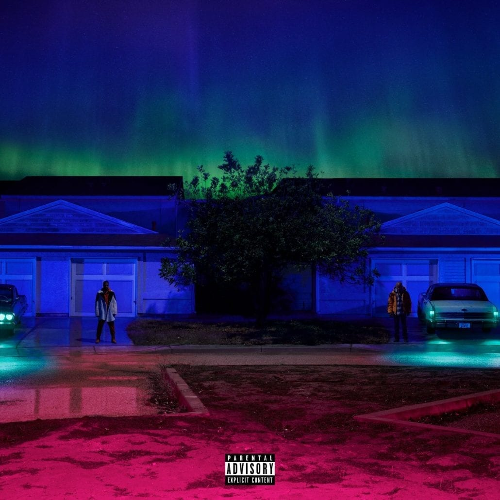 big sean , album, eminem